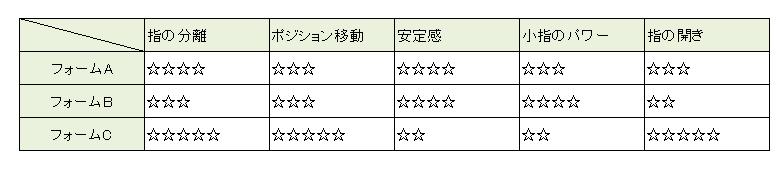 nitsume-8.5