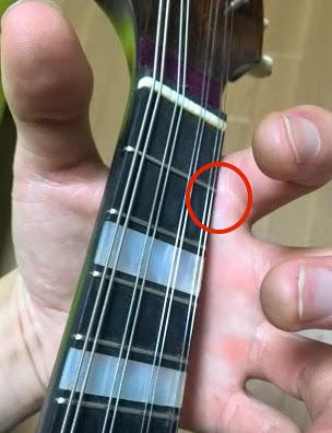left_finger_fundamental_1_2