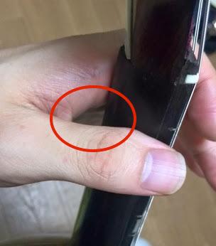 left_finger_fundamental_1_3