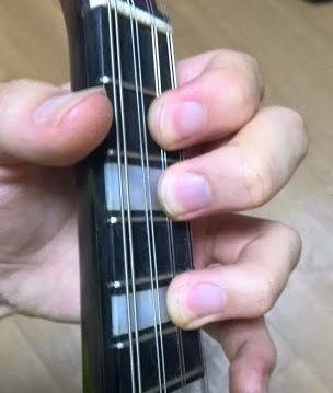 left_finger_fundamental_1_5