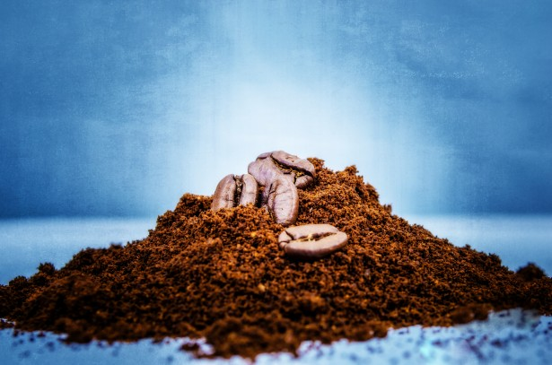 coffee-beans-at-roasted-coffee-heap-1390926556hff