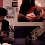 『朝日 ハ ノボル』の弾き方