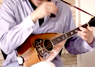 【動画・DL楽譜】赤とんぼ、ロンドンデリーの歌 追加しました。