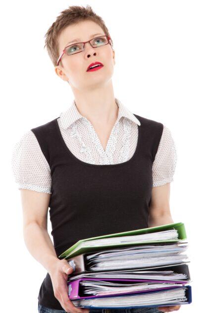 事務所に入らずに音楽で生計を立てるためにすべきこと(3)