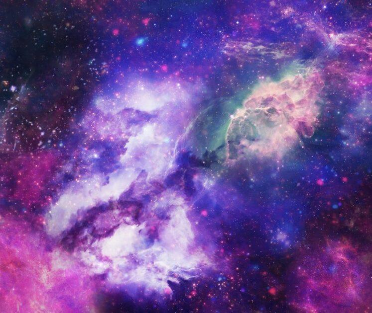 マンドリンで表現の限界にチャレンジ、新曲『Asteroid Mining』。