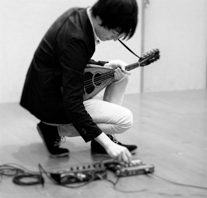 【結論】海外プロダクションによる石橋敬三作品の盗用問題について