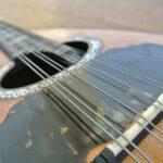 音楽家へ依頼の際のガイドライン